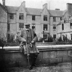 1024px-EdwardVII_at_Balmoral