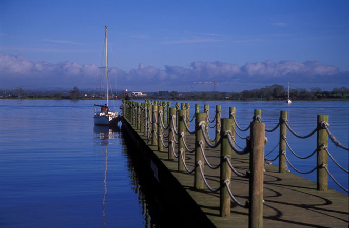139994-Oxford_Island_-_Jetty_at_Lough_Neagh_Discovery_Centre_--Courtesy_of_Lough_Neagh_Partnership--
