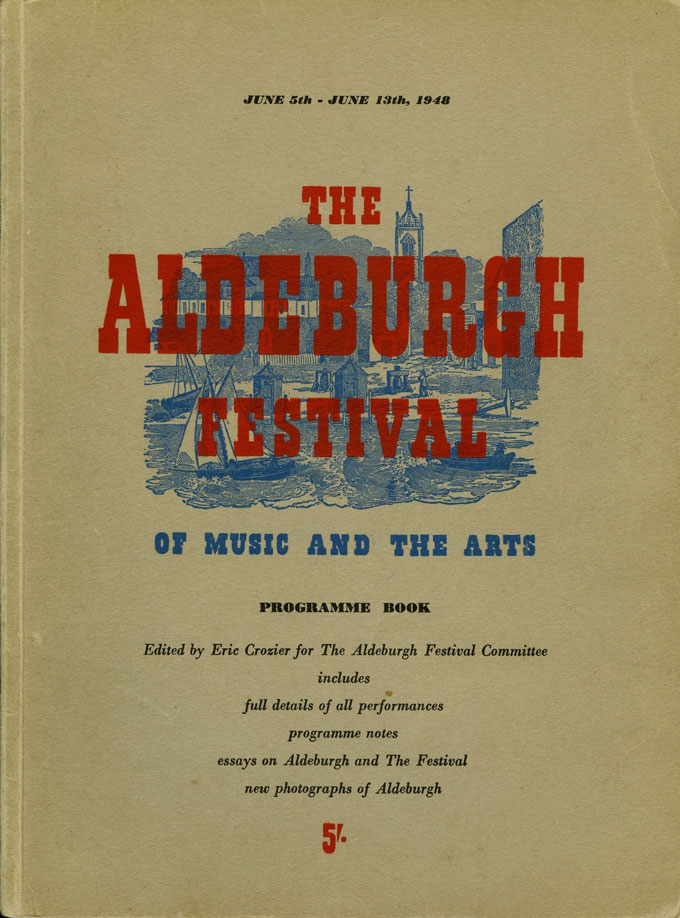 1948---Programme-for-First-Aldeburgh-Festival---photo-by-Nigel-LuckhurstMARTHA