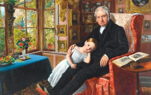450James-Wyatt-and-his-Granddaughter-Mary-Wyatt