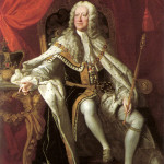 640px-George_II_by_Thomas_Hudson