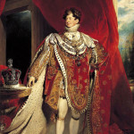 640px-George_IV_1821_color