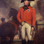 640px-King_George_III_by_Sir_William_Beechey_(2)