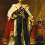 640px-King_George_V_1911_color-crop