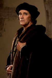 7636675-high_res-wolf-hall