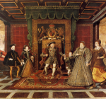 800px-Family_of_Henry_VIII,_an_Allegory_of_the_Tudor_Succession