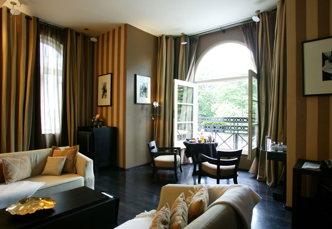 8_Baglioni_Hotel_London_Hyde_Park_Suite