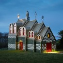 A-House-for-Essex-3-c.-Jack-Hobhouse