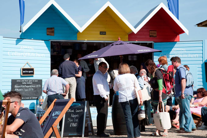 Aldeburgh-Food-&-Drink-Festival-_small