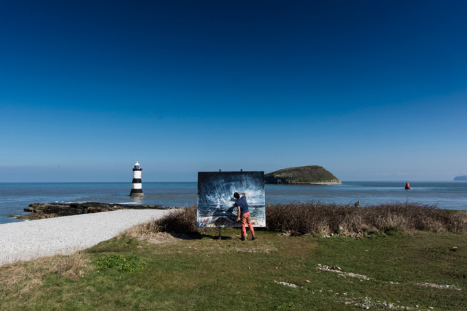 Anglesey-1