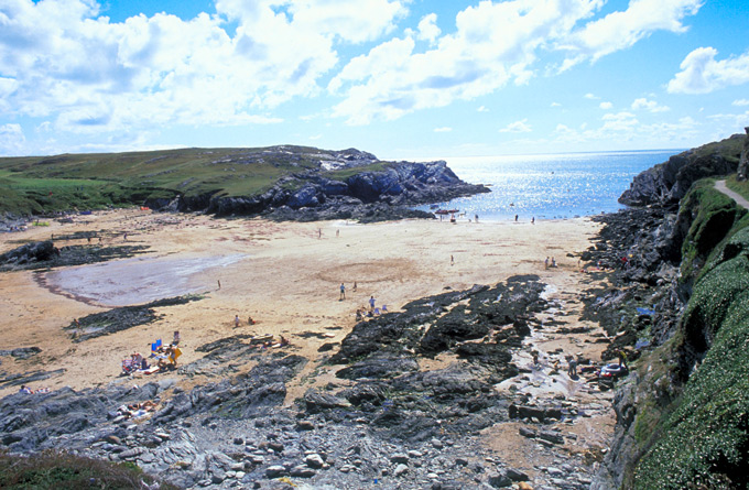 Anglesey-4