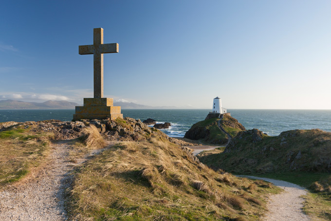 Anglesey-5