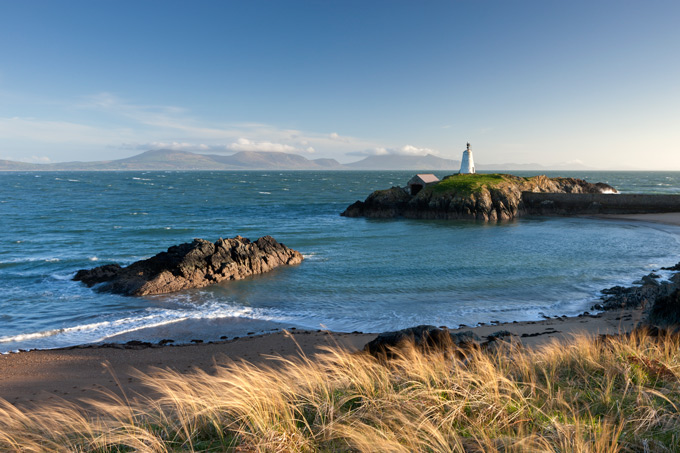 Anglesey-6