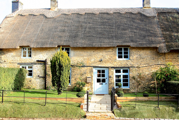 Beamers-Cottage-Cotswold---Oliver's-Travels