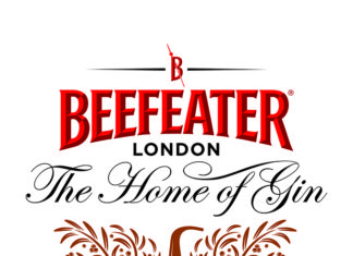 Beefeater London – The Home of Gin | Celebrate World Gin Day in Britain | Britain's best gin distilleries