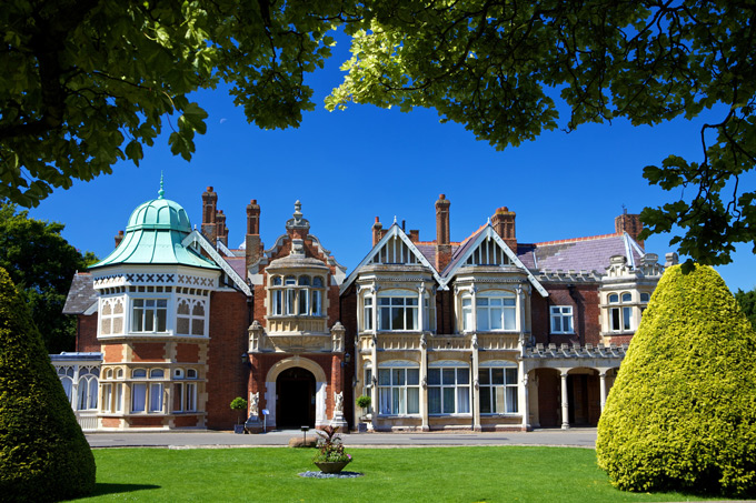 BletchleyPark-_IMG_0038_Mansion