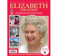 Diamond Jubilee Magazine