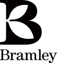 Bramley_Logo-resized