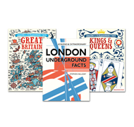 BritainBOOKS3