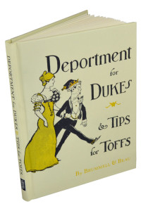 British-Library-Dukes-cover-3D
