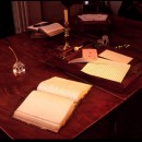Bronte-dining-table[1]