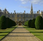 BurghleyHouseCredit