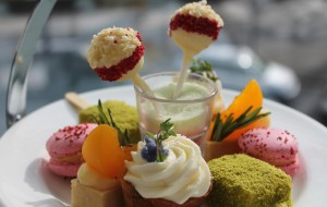 Chelsea-Flower-Show-Afternoon-Tea-at-Lancaster-London-(3)