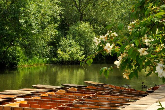 Cherwell-Boathouse-011