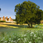 Chewton-Glen-Hotel-&-Spa