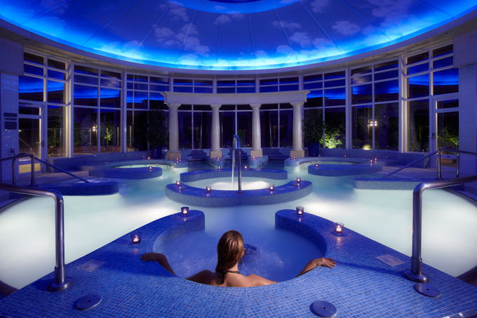 Chewton-Glen-Hydrotherapy-Pool