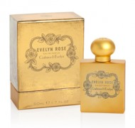 Crabtree-and-Evelyn-Rose-parfum