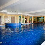 Danesfield-Hotel-and-Spa-Swimming-Pool