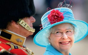 Diamond-Jubilee-Quiz