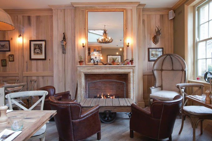 First-floor-dining-room---fire-placeMA