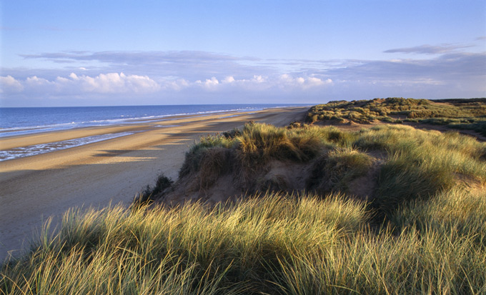 Formby-Point-©National-Trust-Images-Joe-Cornish