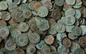Frome Hoard