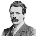 George-Gissing