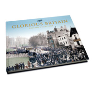 GloriousBritainFeatured
