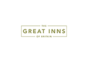Great Inns of Britain logo