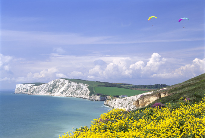 Isle-of-Wight-©National-Trust-Images-Joe-Cornish