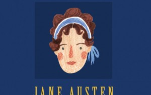 Jane-Austen-hi-res_cover