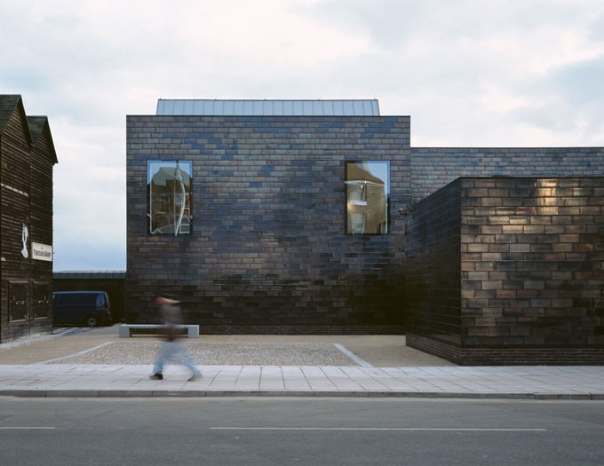 Jerwood-Picture-building-2-MA