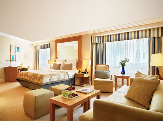 Jumeirah_Lowndes_Hotel_-Junior_Suite