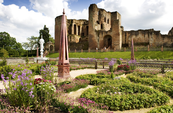 Kenilworth-castle-2