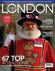 London Cover_new final.indd