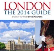 London-Guide