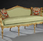 MacKinnon---Sofa---George-lll-GiltwoodMA