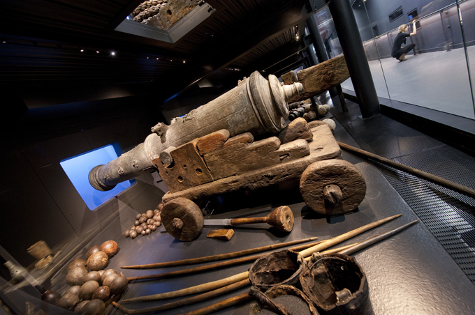 Mary Rose010-2