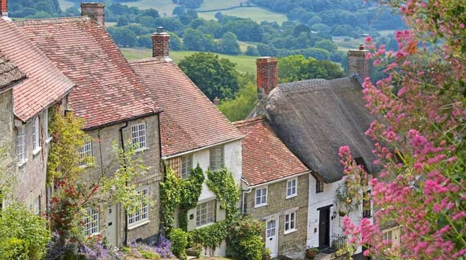 Medieval-cottages-new-issue