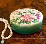 Old-Tupton-English-Garden-Trinket-Box-2